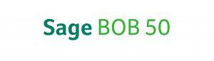 BOB50